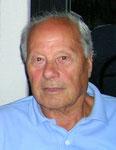 Adelio Marziantonio