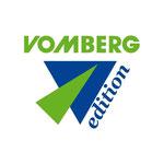 Vomberg GmbH, Norderstedt