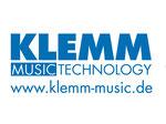 Klemm Music, Kassel