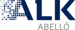 ALK Abelló Arzneimittel GmbH, Hamburg