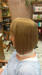 "dank ""Easy Top"" von Hair Wear wieder volles Haar"
