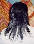 Haarverlängerung mit Arcos