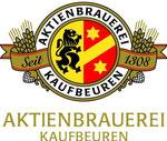 http://www.aktien-brauerei.de/