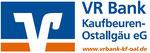 http://www.vrbank-kf-oal.de/