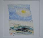 Am Neckar/1986+1989/gerastert/19,7x14,9cm/ID: 8S106-1039