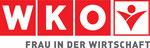 Frau in der Wirtschaft Wien, WKO, Partner Women Leadership Forum