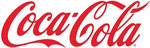 Coca Cola, Partner Women Leadership Forum