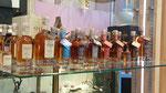 Whisky vom Schliersee: Slyrs