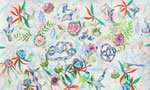 """Knots""  2013 