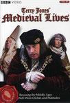 Medieval Lives (Serie/2004/GB/240 min.) · Director: Nigel Miller · Guión: Terry Jones · Stars:Terry Jones, Robert Stone, Peter Barber