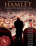 Hamlet (1996/GB-USA/200 min.) · Director: Kenneth Branagh  · Guión: Kenneth Branagh, William Shakespeare · Intérpretes: Riz Abbasi, Richard Attenborough, David Blair, Kenneth Branagh
