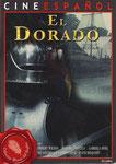 El Dorado (1988/España-Francia/145 min.) · Director: Carlos Saura · Guión: Carlos Saura Fotografía: Teodoro Escamilla · Intérpretes: Omero Antonutti, Lambert Wilson, Eusebio Poncela, Gabriela Roel