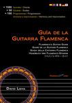 Guía de la guitarra flamenca