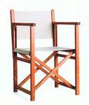Cadira menorquina