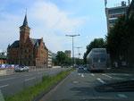 Köln 2008