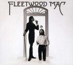 http://en.wikipedia.org/wiki/Fleetwood_Mac_(1975_album)