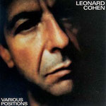 http://de.wikipedia.org/wiki/Leonard_Cohen