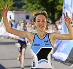 Lena Schluchsee