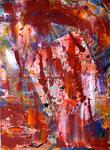 Impuls, Acryl auf Leinwand, 60X80 cm, 230 €