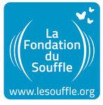 La Fondation du Souffle
