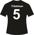 Vereinsname+Nummer
