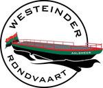 Westeinder Rondvaart