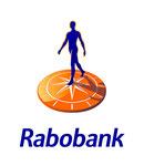 Rabobank Regio Schiphol