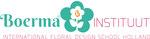 Boerma Instituut International Floral Design School