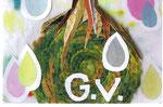 Green Vibration 作品展 2005(Design:今村 花)