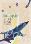 三菱みなとみらい技術館  1-12 T-2-f72