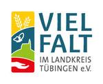 Logo Vielfalt e.V.