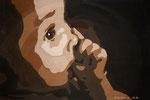 2005 Jonne