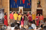 26 Juin 2010 - Chapelle des Oblats Aix-en-Provence (photo Jean-Luc Péris)