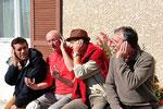 23-24 octobre 2010 à Aghione en Corse à l'occasion de la Festa di a Biodiversita.