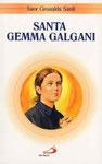 Sr Gesualda - S. Gemma Galgani 18 ed. 2004