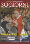 30 Giorni - S. Maria Maddalena de' Pazzi 2007 1