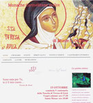 Homepage Scalze Lucca San Quirico