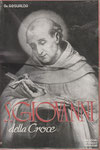 Sr Gesualda - S. Giovanni della Croce
