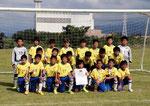 【2014年9月】第43回島田杯 準優勝