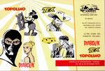 "Cartolina ""Museo Xanadu"" ragusa 2010 - 1"
