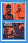 cartolina Cartolinea n° 1033