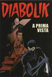 Cartolina Moncalieri Comics 3