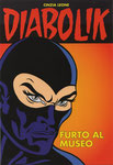 Cartolina Moncalieri Comics 2