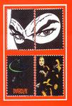 cartolina Cartolinea n° 1031