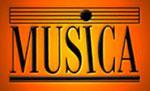 Internationale Datenbank für Chormusik
