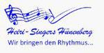 Heiry-Singers Hünenberg