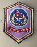Nepal - Estado nª5