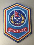 Nepal - Estado nª6 - KAMIL