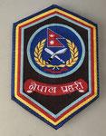 Nepal - Estado nª4 - GANDAKI