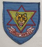 Nepal - Policia Armada - Región Media